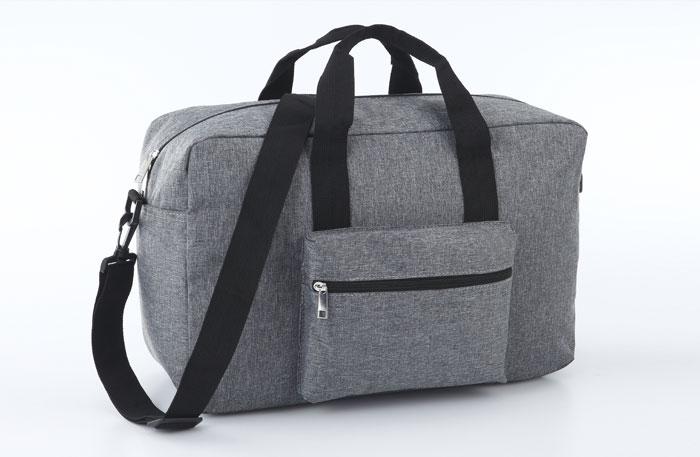 40x20x25 Tasche Trolley Koffer Rucksack Tasche kleines
